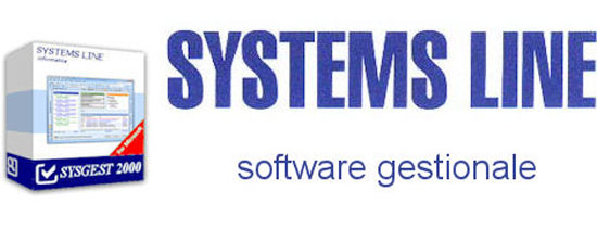Systems Line Informatica